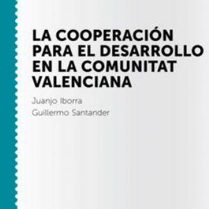 La cooperación para el desarrollo en la Comunitat Valenciana