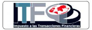 Más de 1000 organizaciones de la sociedad civil y sindicatos de 11 países europeos exigen la aprobación de un Impuesto a las Transacciones Financieras