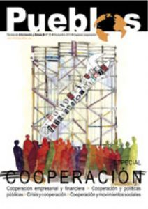 ¿Tiene futuro la cooperación? Obstáculos y retos ante la agenda post 2015