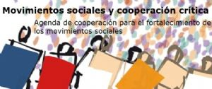 ONGD y movimientos sociales, un encuentro necesario… ¿y posible?