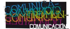 Cursos de Comunicación para Otro Mundo Posible