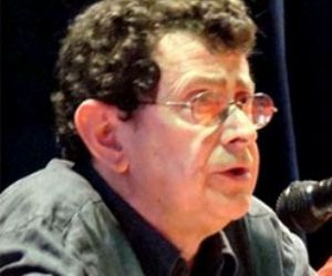 Miguel Romero: adiós a un compañero imprescindible