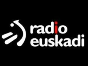 Debatimos en Radio Euskadi sobre Coherencia de Políticas para el Desarrollo