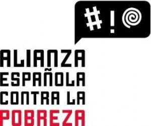 La sociedad civil española propone a la ONU la creación un panel internacional para combatir la pobreza y la desigualdad
