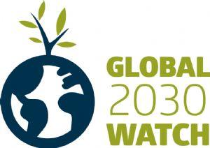 Organizaciones de la sociedad civil de más de 20 países se reúnen en Madrid para construir una estrategia común y crítica ante la nueva agenda global de desarrollo