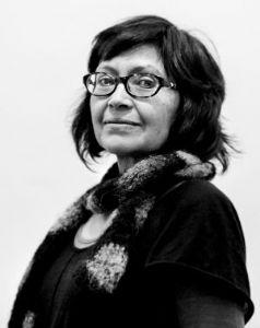 """Entrevista a Magdalena León: """"El cambio de sistema no es utopía, es una necesidad"""""""