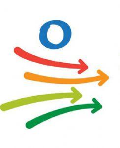 Jornadas: Agenda post-2015:  ¿Cómo incidir en Naciones Unidas?