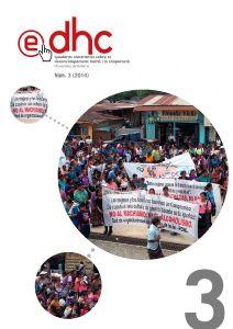 ¿Se puede medir la coherencia de las políticas con el desarrollo?: una exploración de la política fiscal